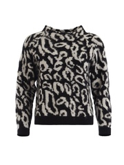 Buy By Malene Birger Fashion | Shop for By Malene Birger Designer Fashion | GIRISSIMA.COM - Collectible fashion to love and to last