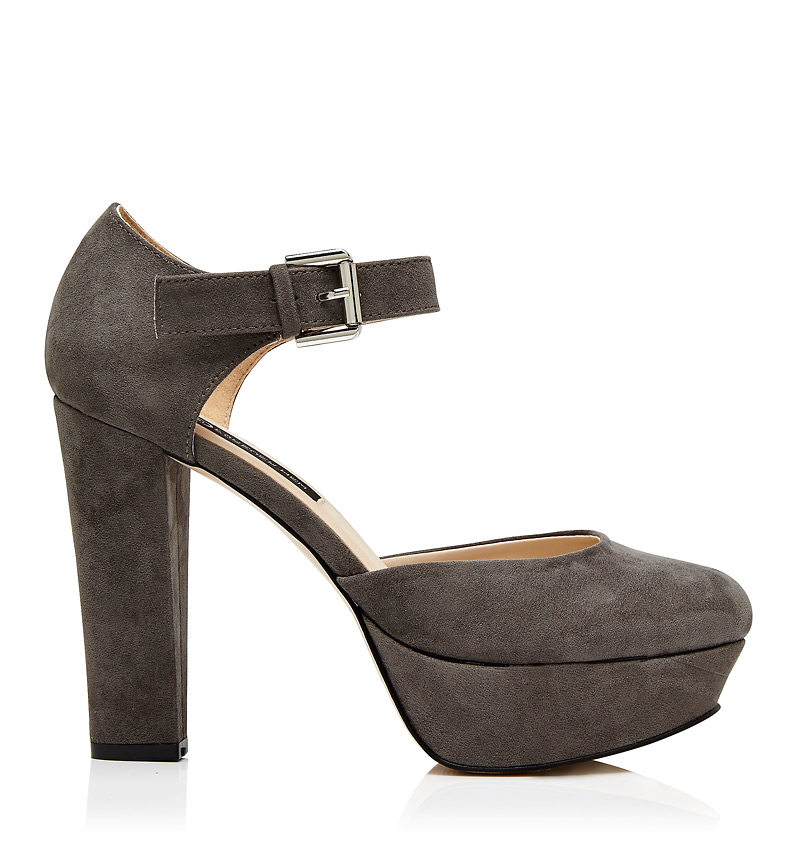 Cara Ankle Strap Heel Buy Dresses, Tops, Pants, Denim, Handbags, Shoes and Accessories Online Buy Dresses, Tops, Pants, Denim, Handbags, Shoes and Accessories Online