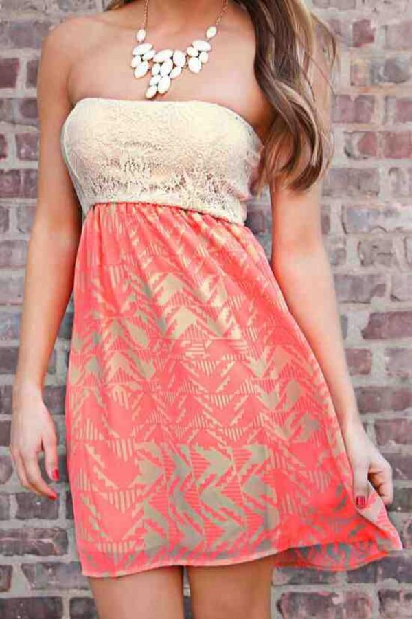 dress sundress
