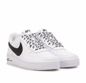 shoes,nike