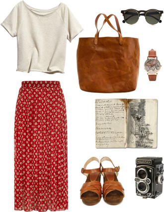 skirt festival outfit summer summer outfits red skirt maxi skirt pleated maxi skirt