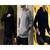 Men hoodie,sweatshirt for men,men black hoodie, men pullover hoodie