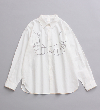 blouse pale aesthetic found on tumblr white