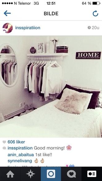 cardigan bedroom bedding home decor home accessory
