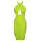 Kiera cocktail dress