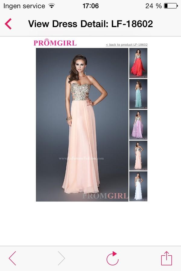 dress pink dress blue dress