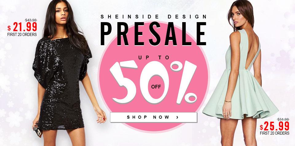 Womens fashion clothing,tops,dresses shop