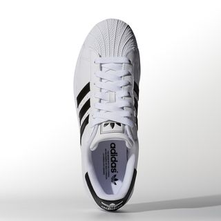 how to get on us adidas website