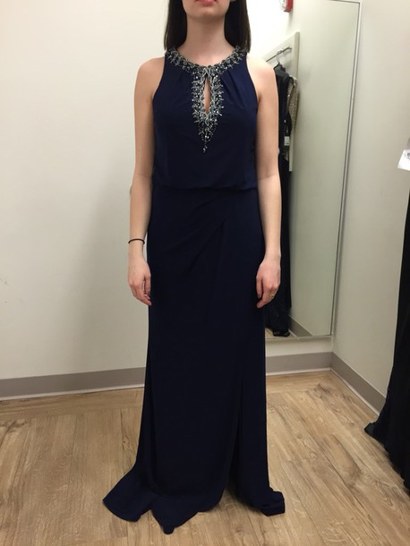dress js boutique new york