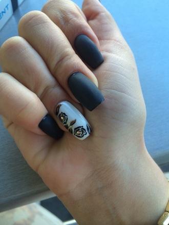 nail accessories nail polish nail art roses matte nail polish matte dark nail polish