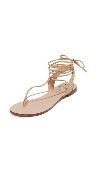 lace up sandals sandals lace nude shoes