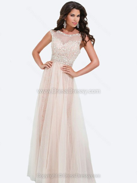 cheap prom dresses online dress jeans prom dress long prom dress pink prom dress