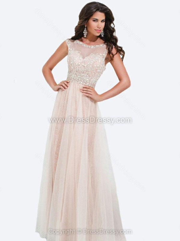 cheap prom dresses online dress jeans prom dress long prom dress pink prom dress