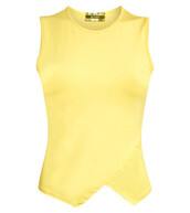 yellow,apparel,accessories,clothes,top