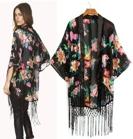 Kimono - Shop Cheap Kimono from China Kimono Suppliers at Vogue Official Online Shop on Aliexpress.com