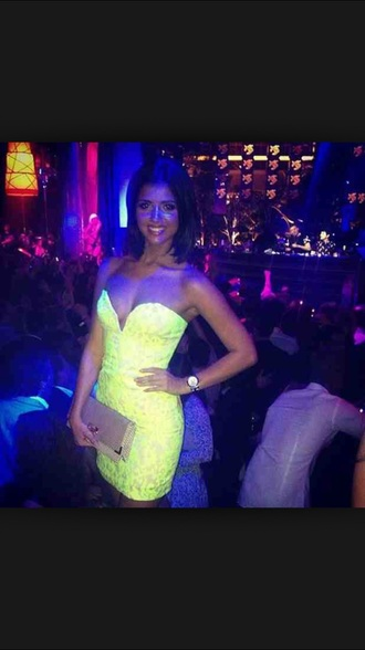 style bag dress
