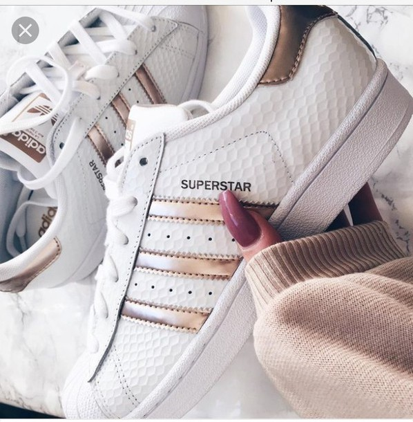 Get the shoes Wheretoget