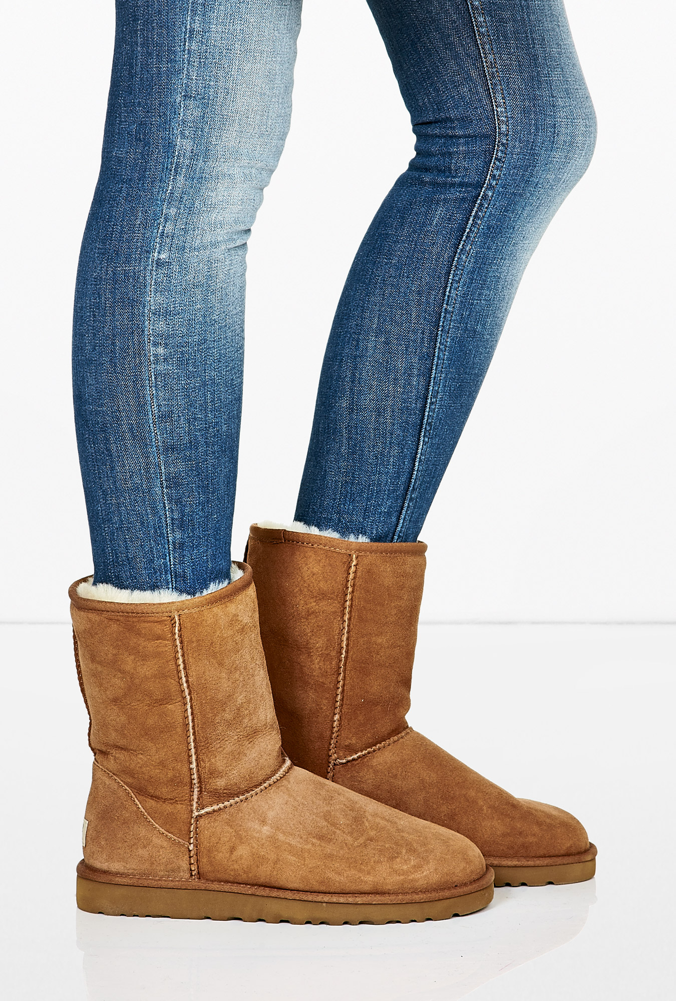 ugg boots classic site