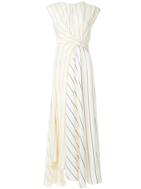 3.1 Phillip Lim dress women nude