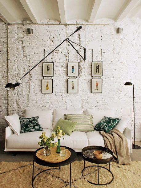 home accessory home decor home decor living room sofa tables