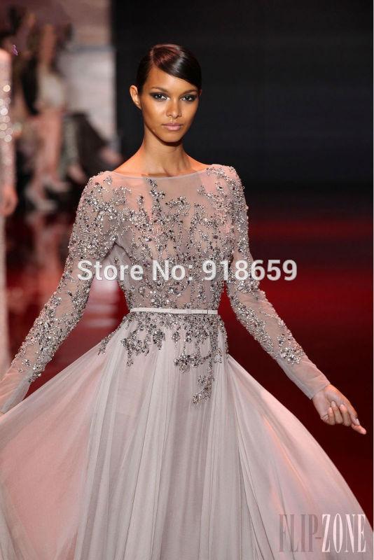 Long Sleeve Wedding Dresses 267 Buy Formal Dresses Party | Rachael ...