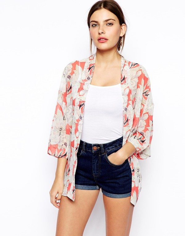 top kimono