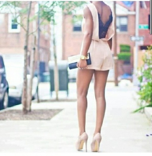 dress shirt shoes