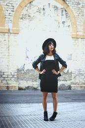vintage shoes for her,hat,jacket,dress,shoes