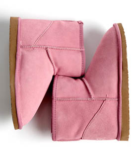 f11b9bb277 Peter Alexander - Women - Slippers and Accessories - Peter s Famous ...