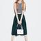 Emoda global online store - tokyo fashion