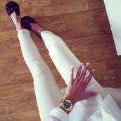 shoes,flats,black,ballet flats