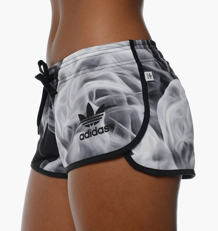 Nike Dri Fit Shirts For Women
