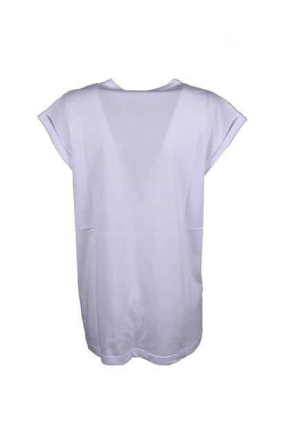 N.21 t-shirt shirt t-shirt top