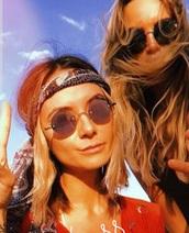 sunglasses,sunnies,glasses,hippie glasses,round frame glasses,round sunglasses,tiny sunglasses,small sunglasses,accessories,Accessory,trendy,hippie