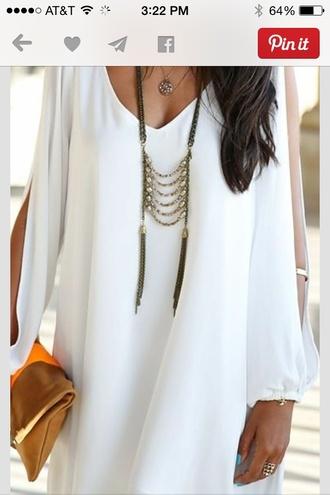 jewels hippie boho jewelry aztec style necklace indie boho