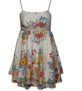 dress sundress sundress floral floral dress spaghetti strap dress spaghetti straps ruffle dress pink dress pink teal