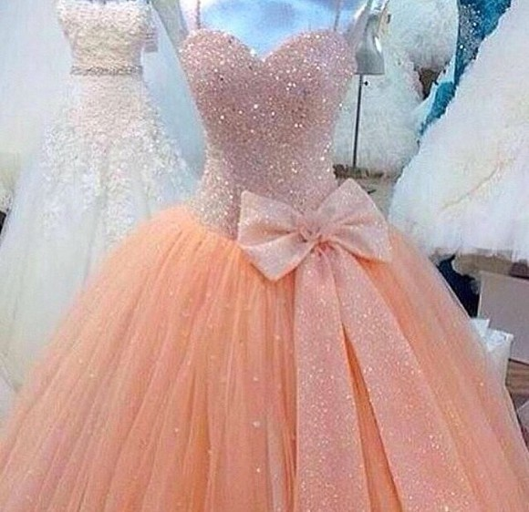 sparkly sweet 16 dresses where can i find this dress? help me find this