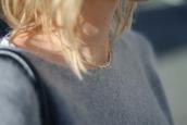 cross necklace,jewels