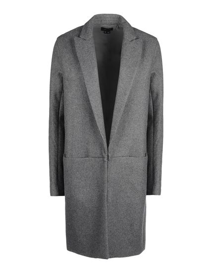 Theory Coat - Theory Coats Jackets Women - thecorner.com