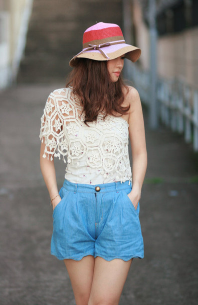 mellow mayoness lace