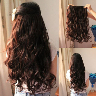 hair accessory hair extensions hairstyles