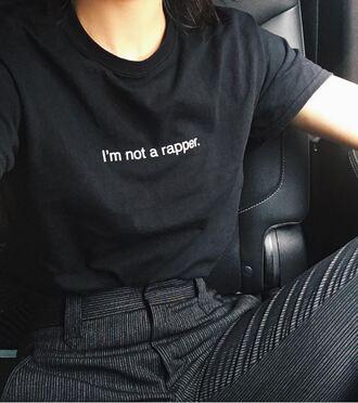 tank top kendall jenner instagram pants top t-shirt