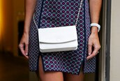 dress,print,geometric,navy,pretty,clothes,white