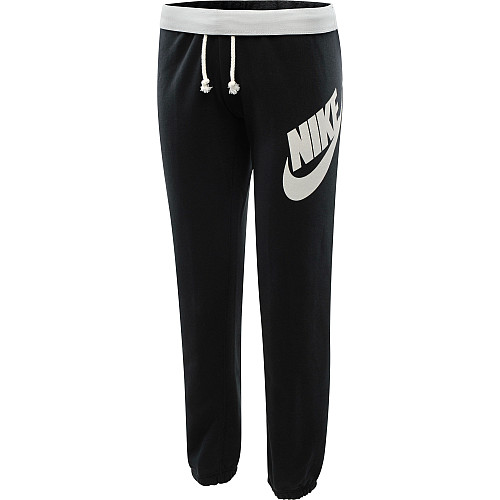 Nike women's rally sweatpants