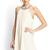 Dresses -  2000062097