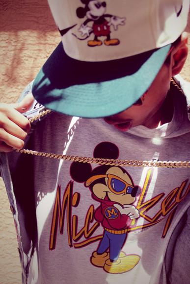 mickey mouse mickeymouse sweater mickeymouse disney hoodie swetshirt