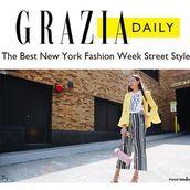 pants,yeah bunny,loose,new york,fashion week