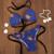 Gypsy Dream Bikini – Dream Closet Couture