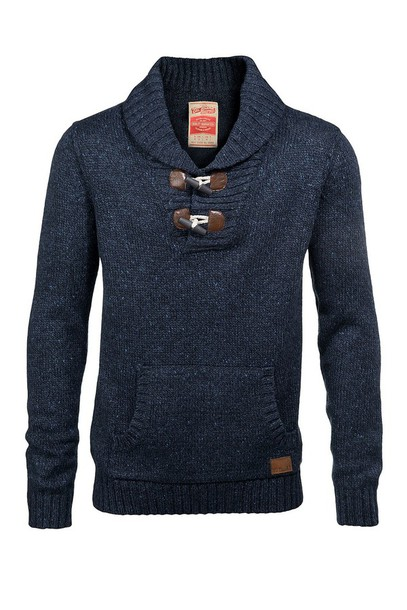 cardigan esprit jumper knitted sweater mens cable knit jumper