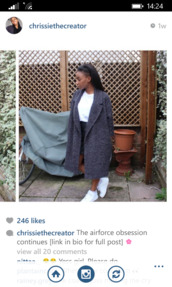 duster coat,asos,asos coat,grey duster coat,duster trench coat,www.asos.com,trench coat,wooly,wool,grey coat